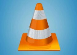 How to Synchronize Subtitles with the Sound of a Video or Movie with VLC Media Player