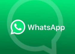 How to Synchronize WhatsApp Profile Photos with my Calendar Contacts