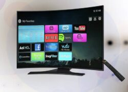 How to know if my Smart TV has Android or what Operating System it has for its Brand