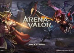What are the Gems for in Arena of Valor?  How to Earn and Spend the Gems?