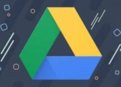 How to Synchronize Only Some Google Drive Folders on My PC