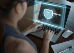 What is Internet Security, Types and why is it Important?