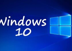 How to Exit the Windows 10 Insider Program and Go Back to the Previous Version?  (Example)