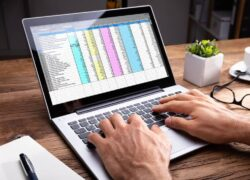What is the Function Argument Separator in Excel?  Here we tell you!