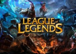 What does League of Legends mean in Spanish?  - Meaning of LoL