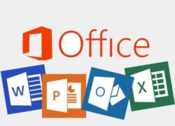 What Does Office Error 1706 Mean and How to Fix It?  - Fast and easy