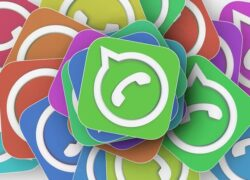 How to Mute or Disable WhatsApp Web Alerts, Sounds and Notifications