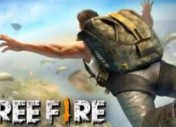 What does Free Fire mean in Spanish?  The True Meaning of the Name