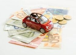 What Does the Due Date Mean on a Vehicle Loan?