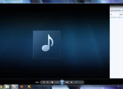 What is and how to Play MP4 Video Format on Windows PC?