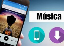 How to Play Music and Songs on my Android and iOS Cell Phone with the Best Free App?