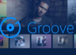 How to Play My Music From the Cloud with Groove and OneDrive (Example)