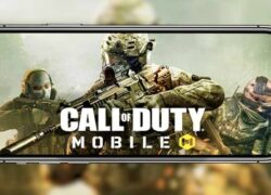 How to Report a Gamer Account in Call of Duty Mobile for Cheating?  (Example)