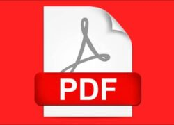 How to Repair and Recover a Damaged PDF File with Recovery Toolbox