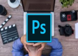 How to Repair and Recover Photoshop PSD Files with PSD Repair Kit?  (Example)