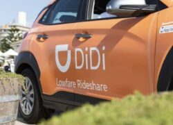 How to Deliver Food From the DiDi Delivery App Benefits of DiDi Food?