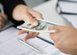 What are the Necessary Requirements to Apply for a Personal Bank Loan?