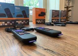 How to Factory Reset my Roku Express Device Easily?  (Example)