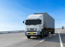 What are the Qualification Requirements for Driving Trailer Trucks?