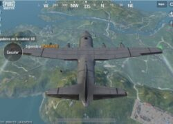 What are the Minimum Requirements to Install and Play PUBG, PUBG Mobile and PUBG Lite?