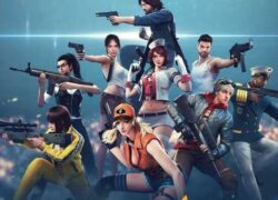 What are the Minimum Requirements to Play Free Fire on PC, Android or iPhone?