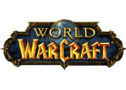 What are the Minimum Requirements to Play World of Warcraft or WoW (Legion, Classic, Battle for Azeroth ...)