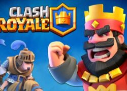 What are the Recommended Minimum Requirements to Play Clash Royale on PC?