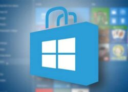 How Can I Reinstall the Store or Microsoft Store in Windows 10 Easily (Example)