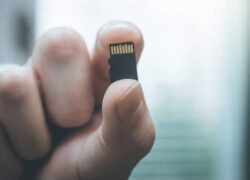How to Fix My PC's Memory Card Reader If It Doesn't Work?  (Example)