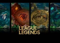 How to Fix Any Bug in League of Legends - LoL Not Working Solution (Example)