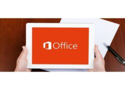 How to Repair My Damaged Microsoft Office Files or Documents Online