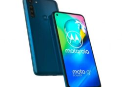 How to Reset or Reset a Motorola Phone to Factory Settings?