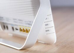 WiFi Router: What is it and what is it for?  How does it work + Types + Features?  - Shopping guide