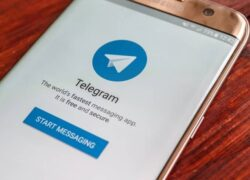 How to know if someone has added or blocked me on Telegram - Very Easy