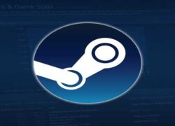 How to know if my Steam Account is Blocked or Banned - Recover Steam Account