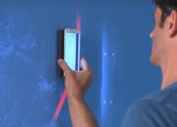 How to Detect Pipes Inside Home Walls - Step by Step