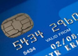 What Responsibilities Do Joint Bank Account Holders Have?
