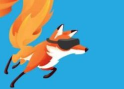 How to Reset Mozilla Firefox to Default Settings?