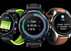 How to Factory Reset a Smart Watch with Android Wear?  - Step by Step (Example)