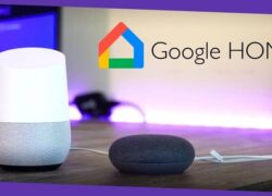 How to Reset or Reset Google Home to Factory Settings?  (Example)