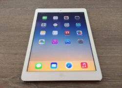 How to Reset or Restore my iPhone, iPad, iPod to Factory Settings with or without iTunes?