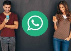 How to Check My Children's WhatsApp Conversations From My Cell Phone