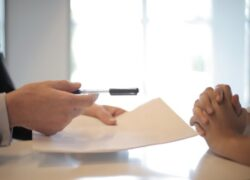 What are the Main Risks of Personal Bank Loans?