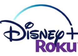 What Roku has, is it Compatible or Good for Disney Plus?  Why doesn't my Roku have Disney Plus?