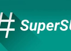 How to Root an Android Mobile with SuperSu and TWRP - Step by Step Tutorial