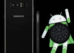 How to Root Samsung Galaxy with Android Oreo 8 without PC - Quick and Easy