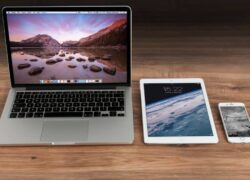 How to Restore or Backup my iPhone and iPad with or without iTunes