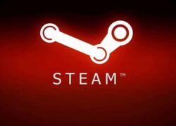 How to Restore Steam Games with a Backup or Backup (Example)
