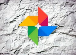 How to Restore or Recover My Photos and Videos Deleted from Google Photos - Google Photos
