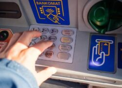 How to Withdraw Money in Mercado Libre without a Bank Account?  It's possible?